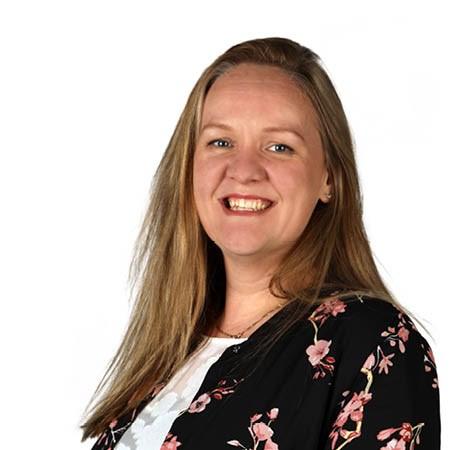 Lisa Strijker