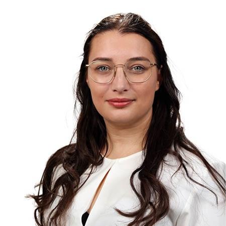 Melissa Renken
