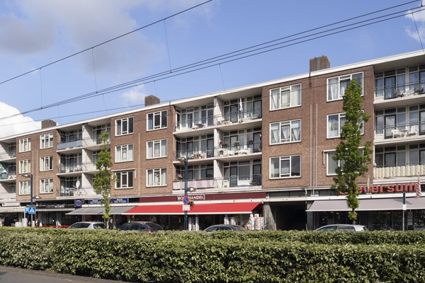 For sale: Tussen Meer 26I, 1068 GB Amsterdam