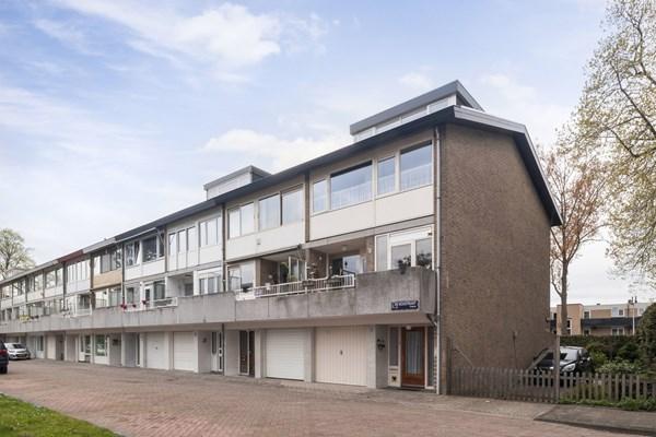 Zu Kaufen: J. de Koostraat 50, 1068 KS Amsterdam