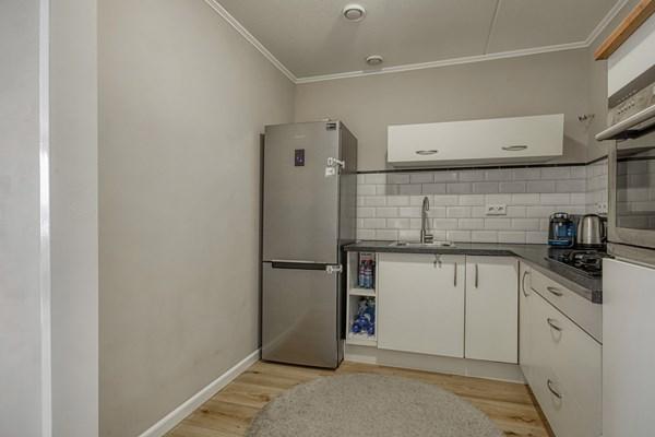 Medium property photo - Osdorper Ban 90A23, 1068 MK Amsterdam