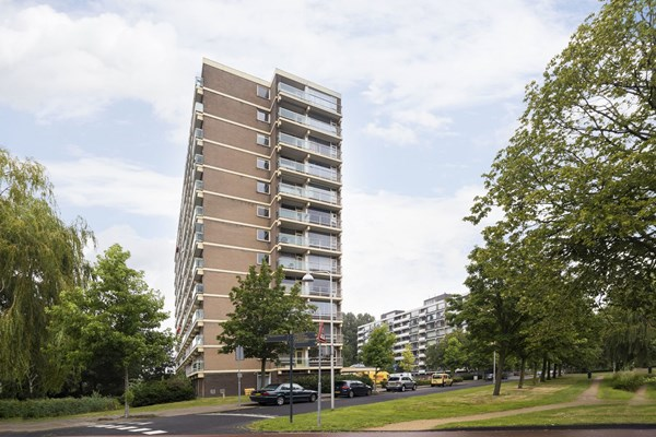 Property photo - Tobias Asserlaan 196, 1111MJ Diemen