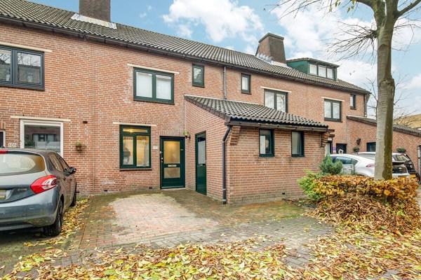 Property photo - Schelpenhoek 103, 1112DJ Diemen