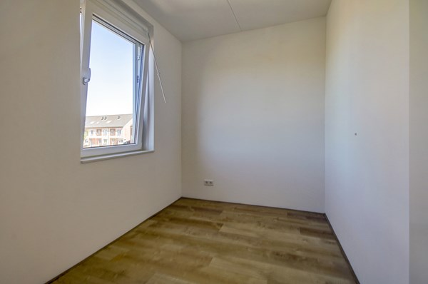 Medium property photo - Jakop Slegthof 24, 1384 AC Weesp