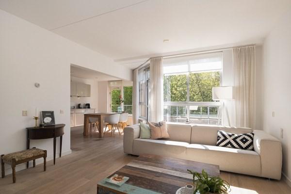 Sold: Leksmondhof 32, 1108 EN Amsterdam