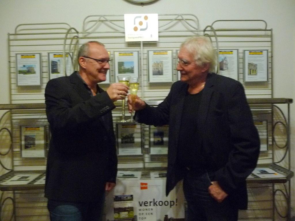 Wim van Zwol