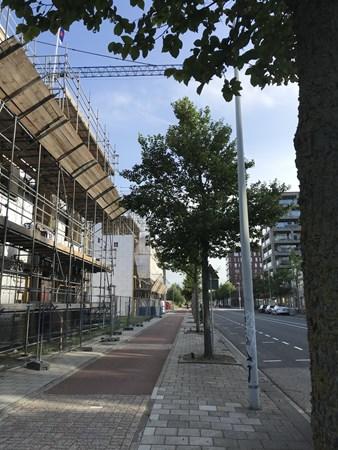 For sale: Ridderspoorweg 80, 1032 LL Amsterdam