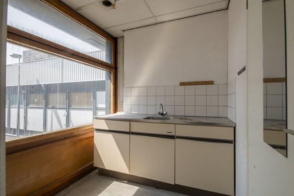 Medium property photo - Buikslotermeerplein 188, 1025 EZ Amsterdam