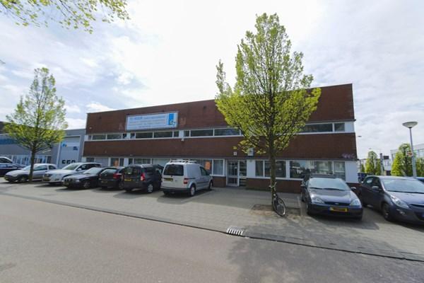 Te huur: Basisweg 35R, 1043 AN Amsterdam