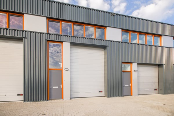 For rent: Westeinde 138, 1511 MA Oostzaan