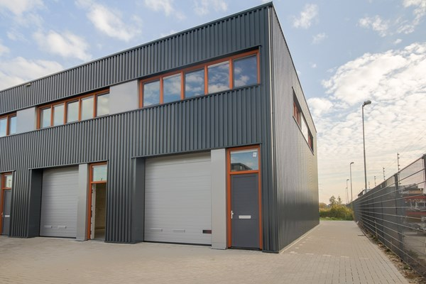 Medium property photo - Westeinde 140, 1511 MA Oostzaan
