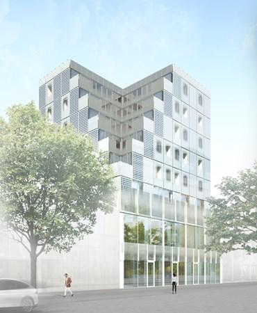 Te koop: Ridderspoorweg 80, 1032 LL Amsterdam