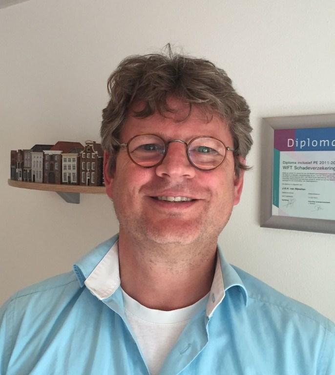 Paul ten Brinke