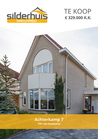 Brochure preview - Achterkamp 7, 7591 WH DENEKAMP (1)