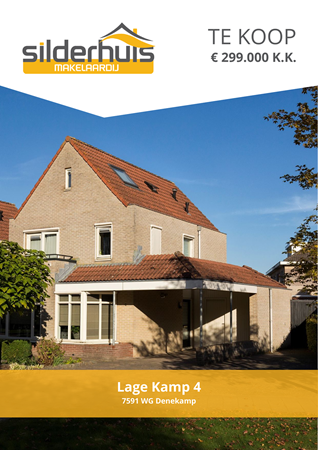 Brochure preview - Lage Kamp 4, 7591 WG DENEKAMP (1)