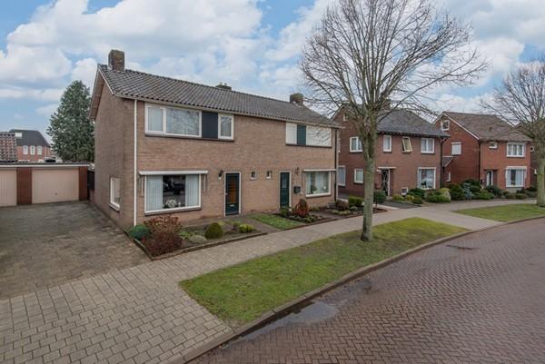 Dokter Hondelinkstraat 3, Denekamp