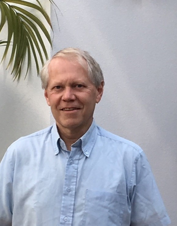 Johan Kippers, Wierden