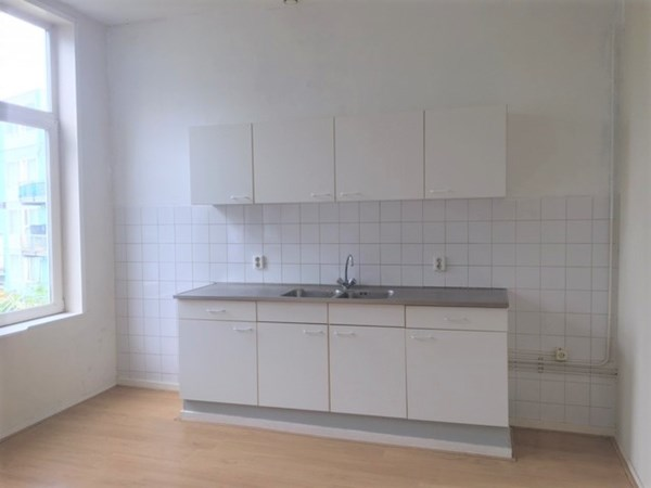 For rent: Nieuwe Binnenweg, 3023 EM Rotterdam