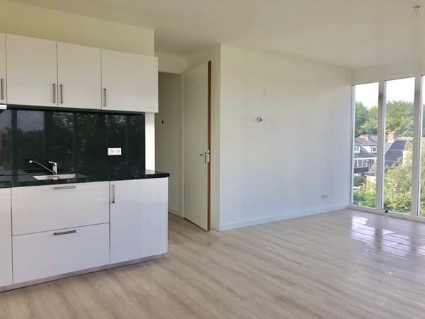 For rent: Uiverlaan, 3145 XN Maassluis