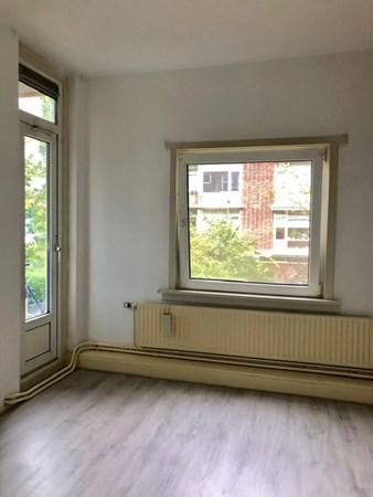 For rent: Fluitstraat, 3028 VG Rotterdam