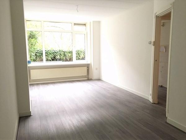 Te huur: Voetjesstraat, 3081 HR Rotterdam