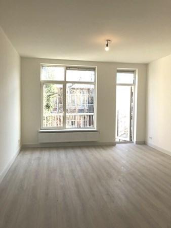 For rent: Moerkerkestraat, 3081 RL Rotterdam