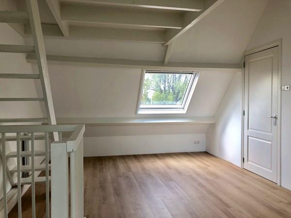 For rent: Rozenlaan, 3051 LN Rotterdam