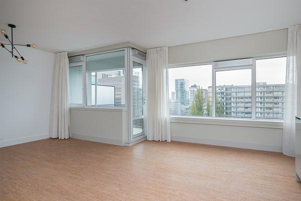 For rent: Kruiskade, 3012 EG Rotterdam