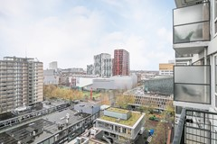 Kruiskade, 3012 EG Rotterdam - 36.jpg