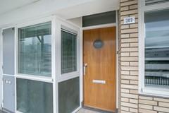 Kruiskade, 3012 EG Rotterdam - 15.jpg