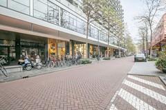 Kruiskade, 3012 EG Rotterdam - 02.jpg