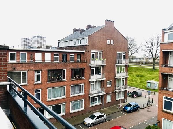 For rent: Russischestraat, 3028 BD Rotterdam