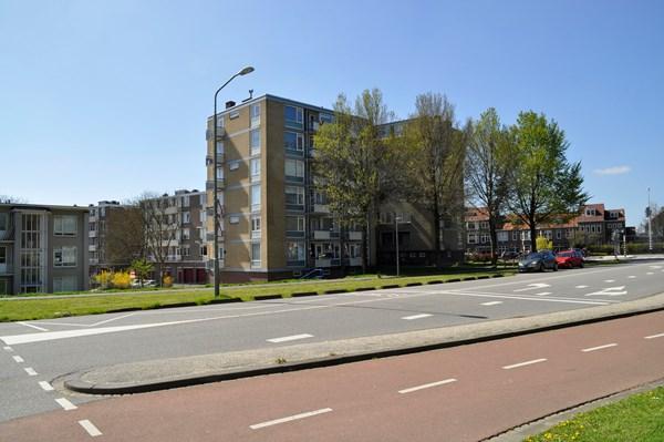 For rent: Noordendijk, 3312 AD Dordrecht