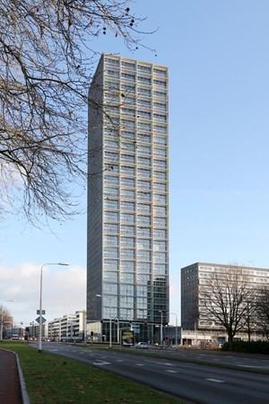 Property photo - Westpoint 74, 5038KG Tilburg