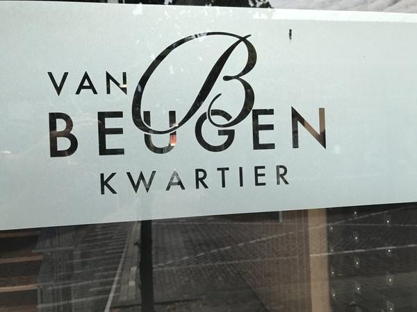 Te huur: Pastoor van Beugenstraat 46, 5061 CS Oisterwijk