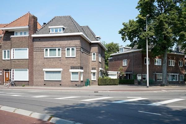 Te koop: Nieuwe Bosscheweg 7, 5017 JJ Tilburg