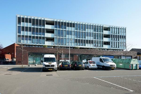 Property photo - Beeklaan 137, 5032AD Tilburg