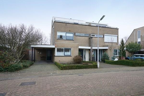 Te koop: Lunterenstraat 39, 5045 WE Tilburg