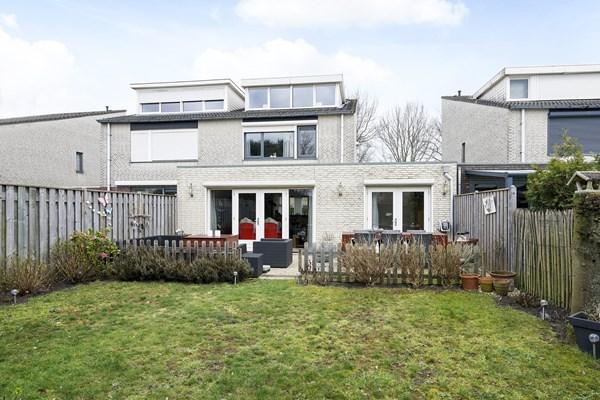 Te koop: Noordeloosstraat 7, 5045 MG Tilburg