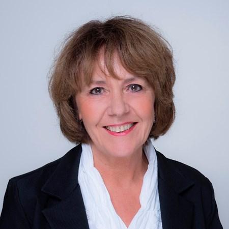 Hanneke Naber