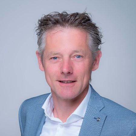 Michel Klinkenberg
