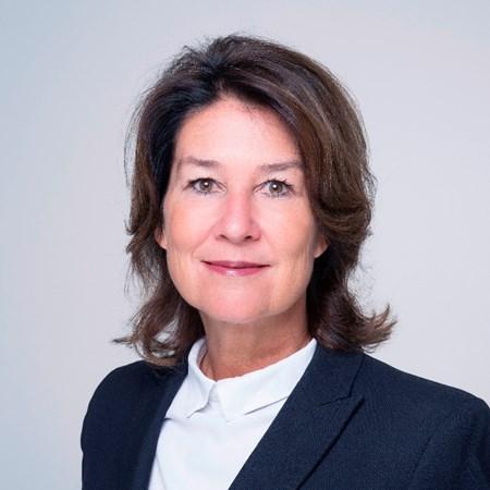 Brigitte Heijmans