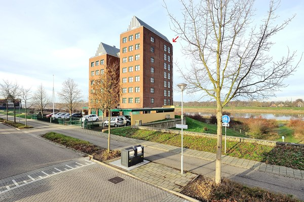 Property photo - Watermunt 70, 5931TM Tegelen