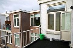 PSG Wonen VBO Verhuurmakelaar Te huur Weissenbruchstraat 37 Den Haag