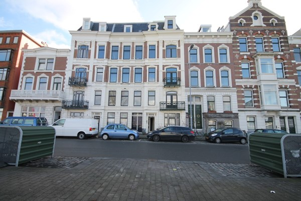 For rent: Maaskade 81F3, 3071 ND Rotterdam