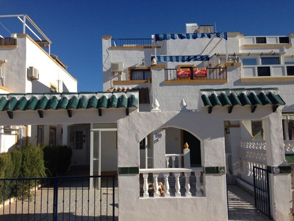 For sale: Calle Victoria 3-360, 03189 Orihuela
