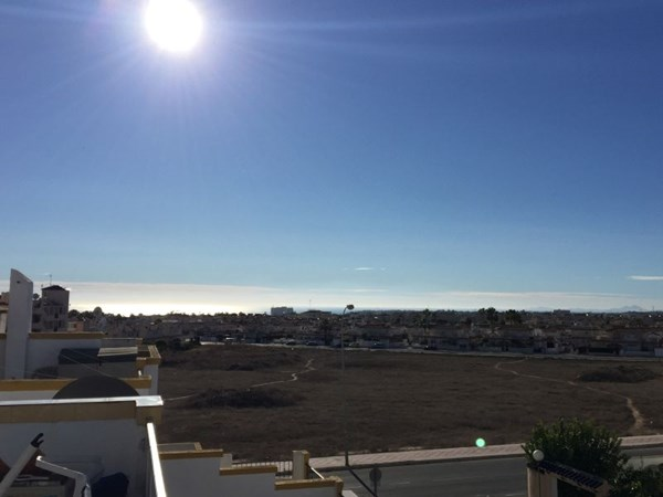 Medium property photo - Calle Victoria 3-360, 03189 Orihuela