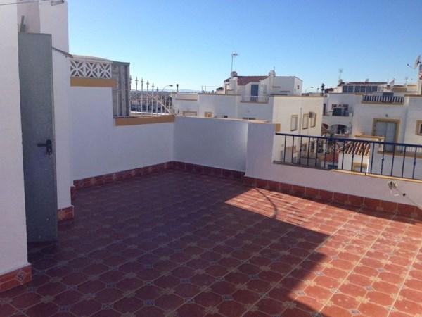 Medium property photo - Calle Victoria, 03189 Orihuela
