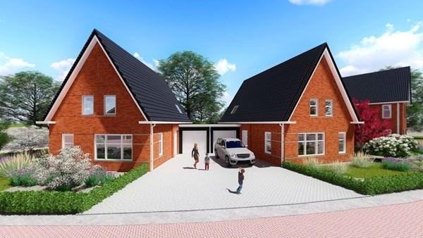 Property photo - Kotter, 4341MX Arnemuiden