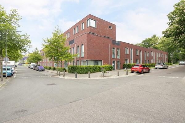 Te koop: Oostveenweg 8a, 7533 VV Enschede